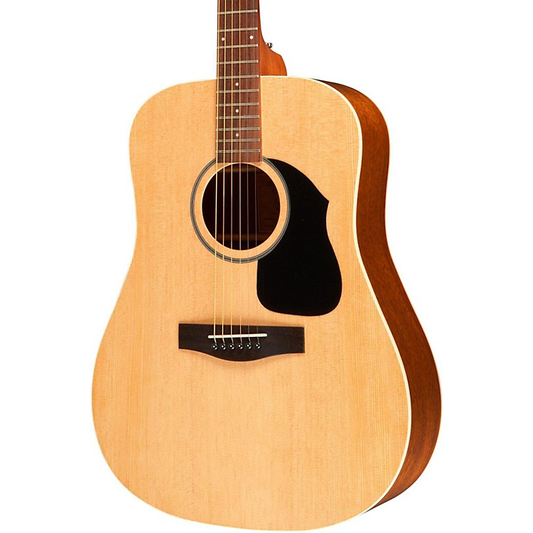 Voyage-Air Guitar Songwriter VAD-04 Travel Acoustic Guitar