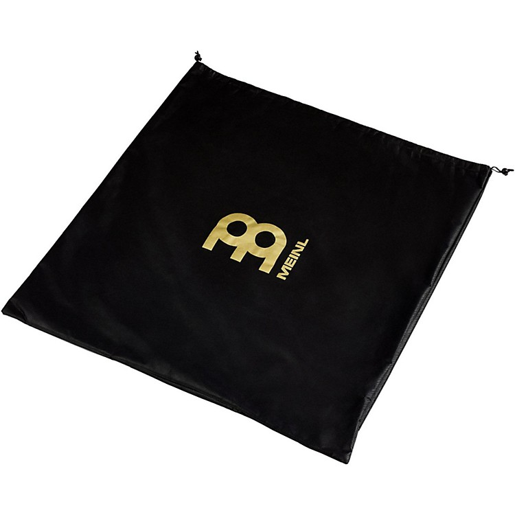 MeinlSonic Energy Gong Cover24 in.