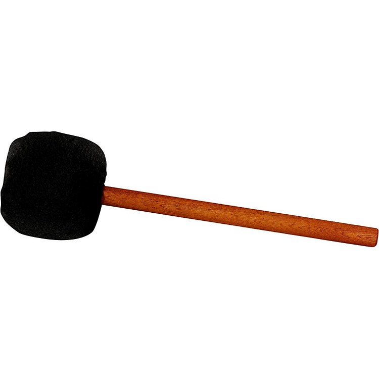 Meinl Sonic Energy Gong Mallet Large