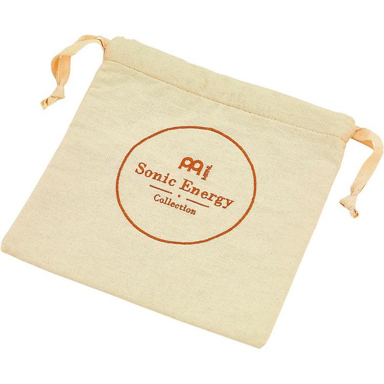MeinlSonic Energy Singing Bowl Cotton Bag25 cm