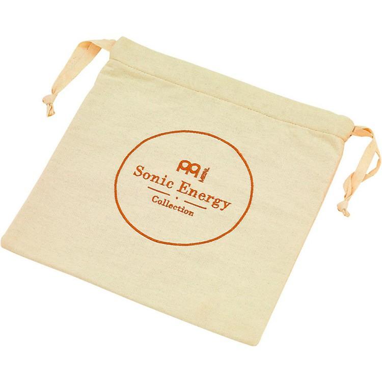 MeinlSonic Energy Singing Bowl Cotton Bag30 cm