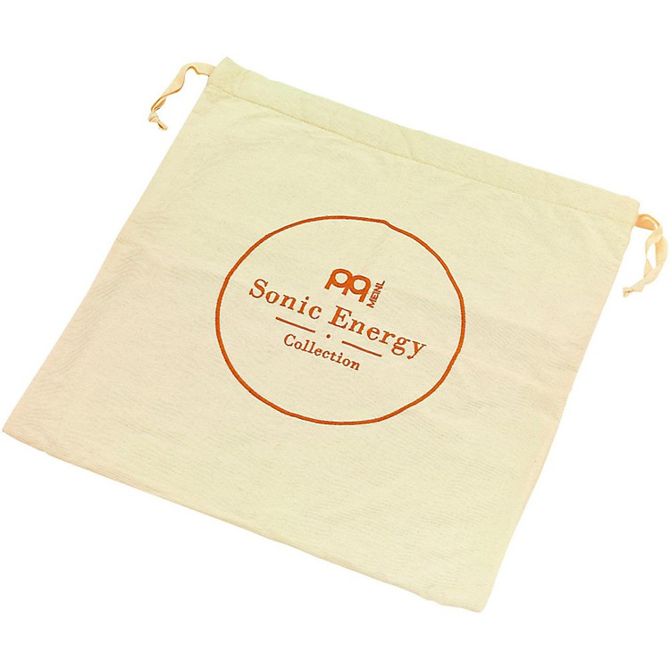 MeinlSonic Energy Singing Bowl Cotton Bag50 cm