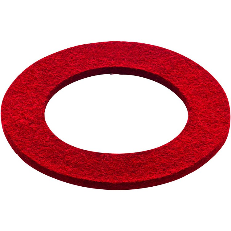 Meinl Sonic Energy Singing Bowl Felt Ring 16 cm