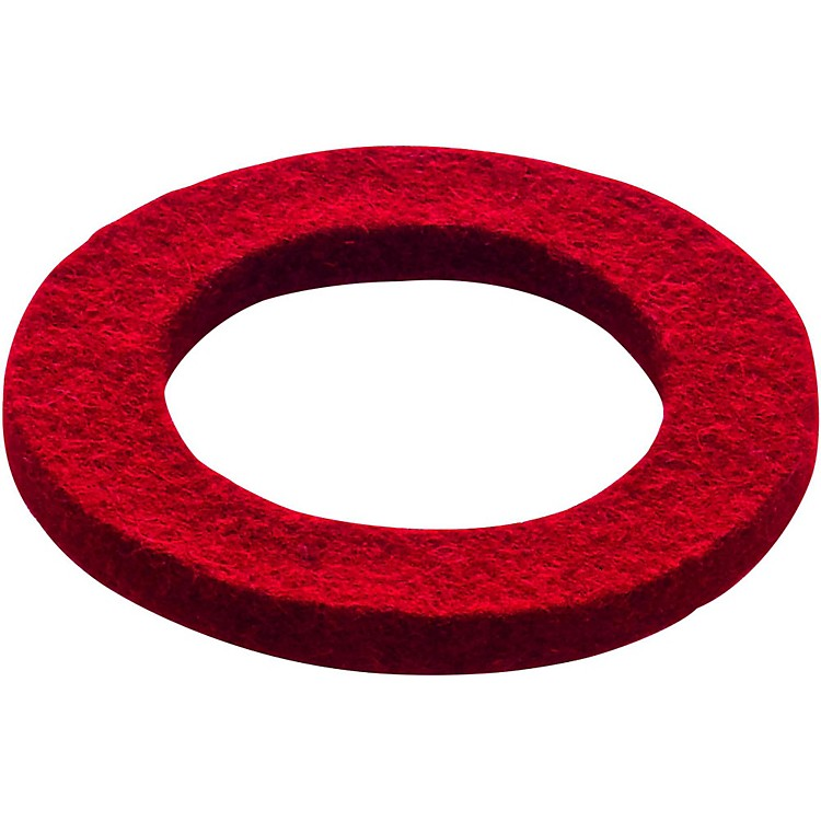 Meinl Sonic Energy Singing Bowl Felt Ring 8 cm