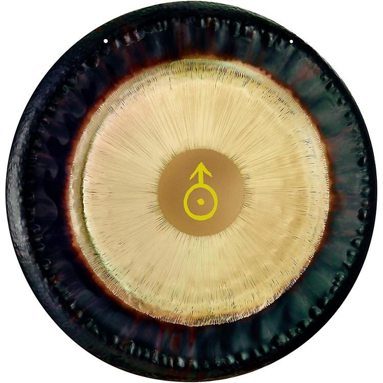 MeinlSonic Energy Uranus Planetary Tuned Gong24 in.