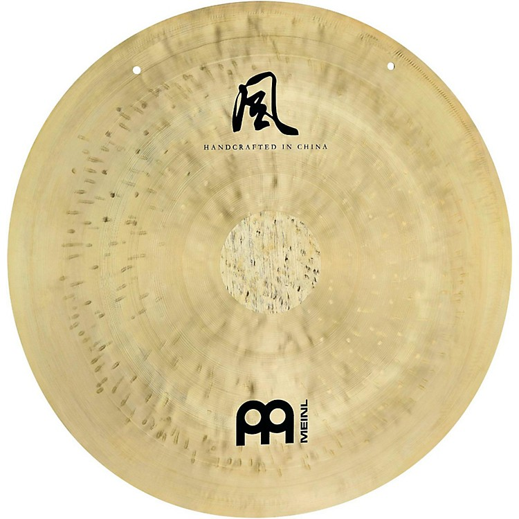 MeinlSonic Energy Wind Gong40 in.