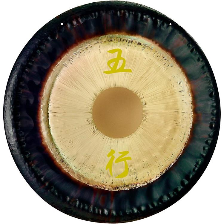 MeinlSonic Energy Wu Xing Gong24 in.