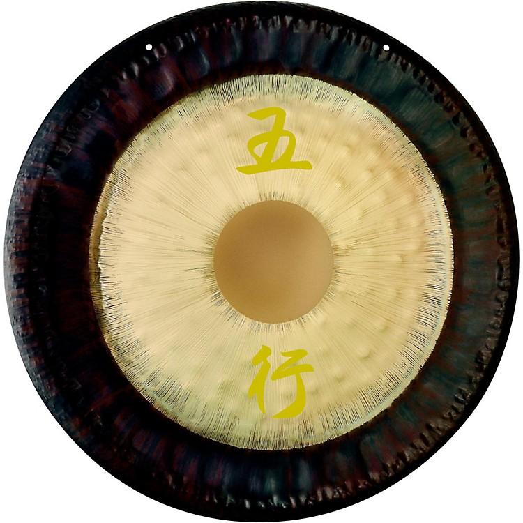 MeinlSonic Energy Wu Xing Gong28 in.