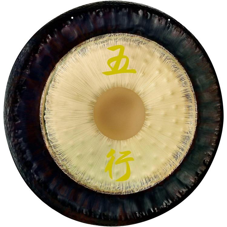 MeinlSonic Energy Wu Xing Gong36 in.