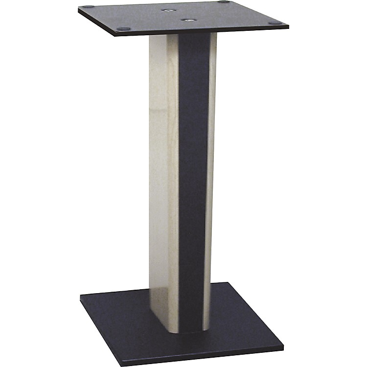 American Recorder Technologies Sonic Speaker Stands Maple 12