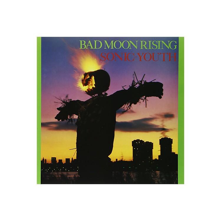 AllianceSonic Youth - Bad Moon Rising