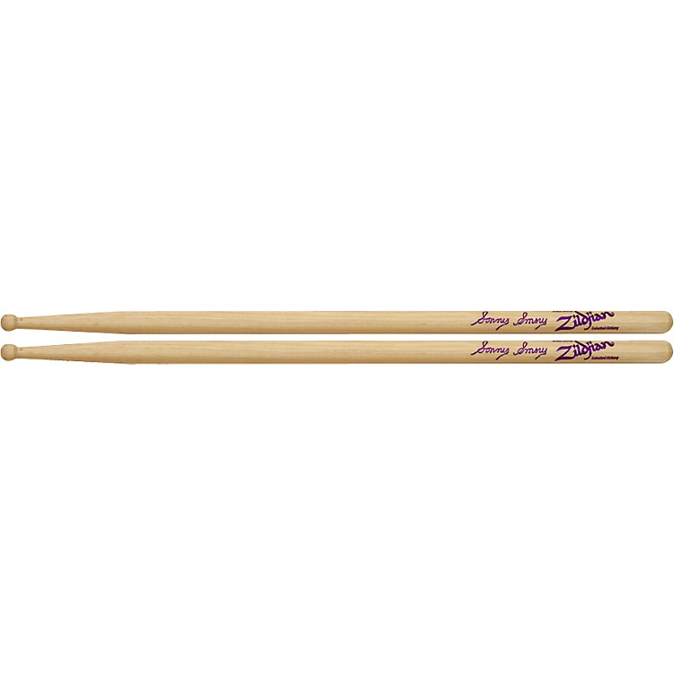 ZildjianSonny Emory Artist Series Drumsticks