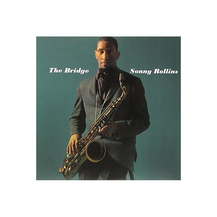 AllianceSonny Rollins - Bridge