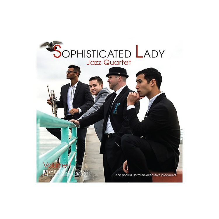 AllianceSophisticated Lady