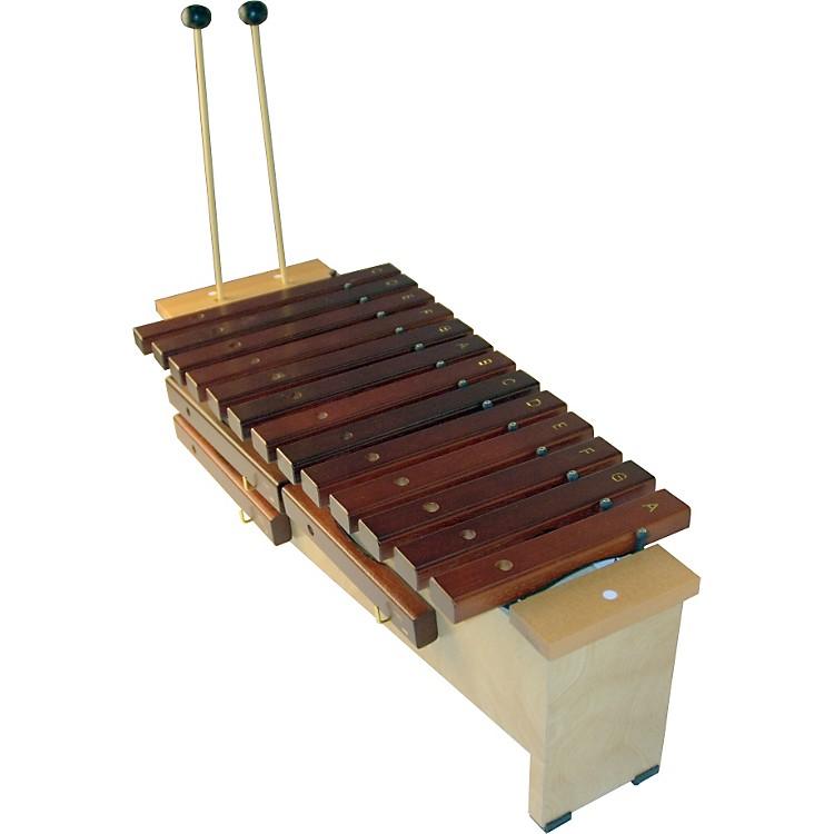 SuzukiSoprano Xylophone