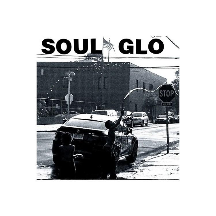 AllianceSoul Glo - Untitled