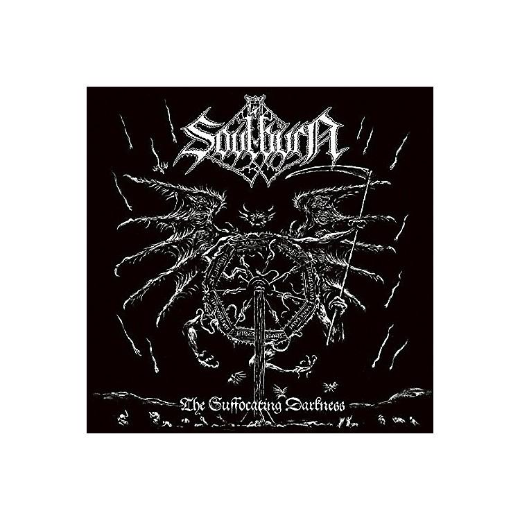 AllianceSoulburn - Suffocating Darkness