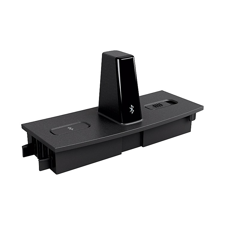 BoseSoundDock 10 Bluetooth Dock