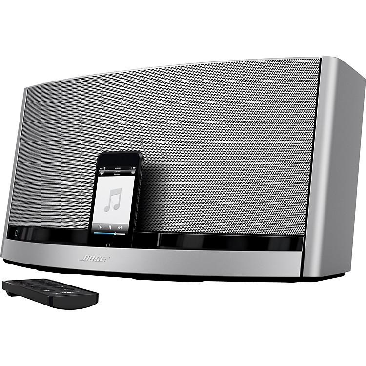BoseSoundDock 10 Digital Music System