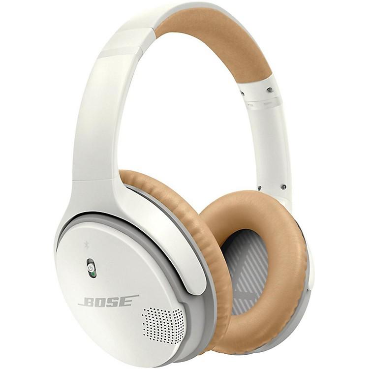 BoseSoundLink Around-Ear Wireless HeadphonesBlack