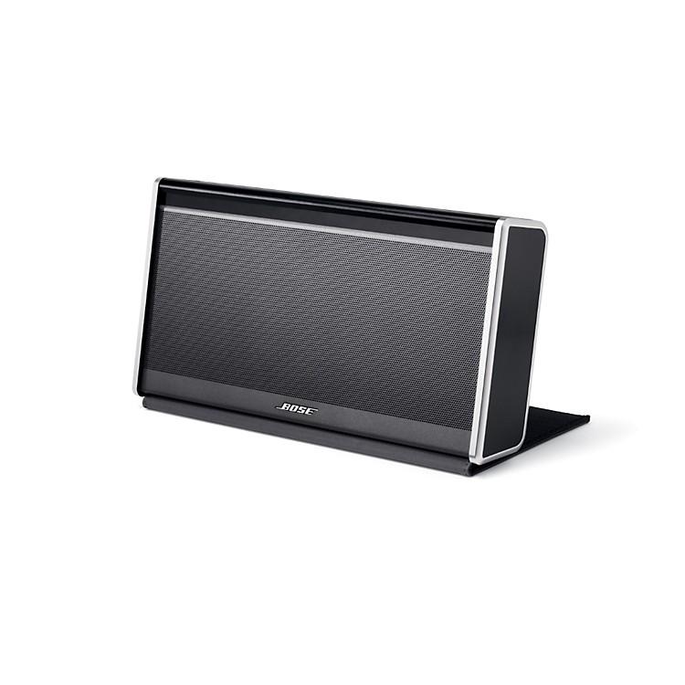 BoseSoundLink Wireless Mobile Speaker - Nylon