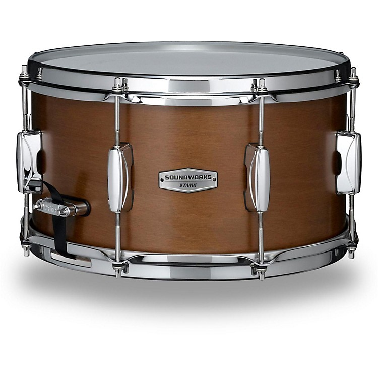 Tama Soundworks Kapur Snare Drum 14 x 6 in.