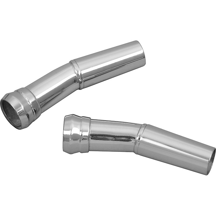 ConnSousaphone Necks or Tuning BitsLacquer Tuning Bit Set