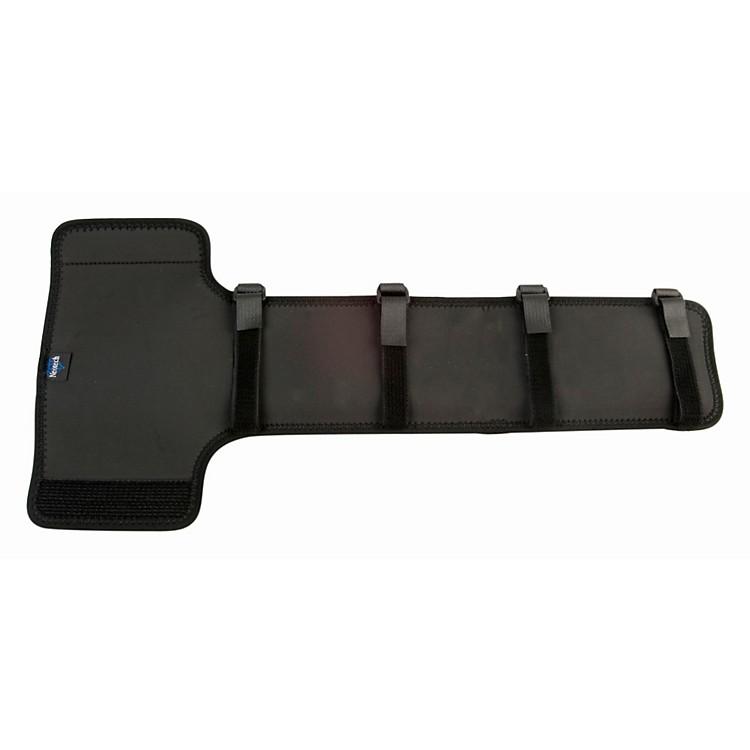 NeotechSousaphone Shoulder Pad
