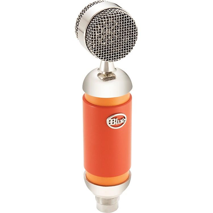 BLUESpark Studio Microphone888365903262