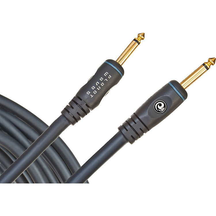 D'Addario Planet Waves Speaker Cable  25 ft.