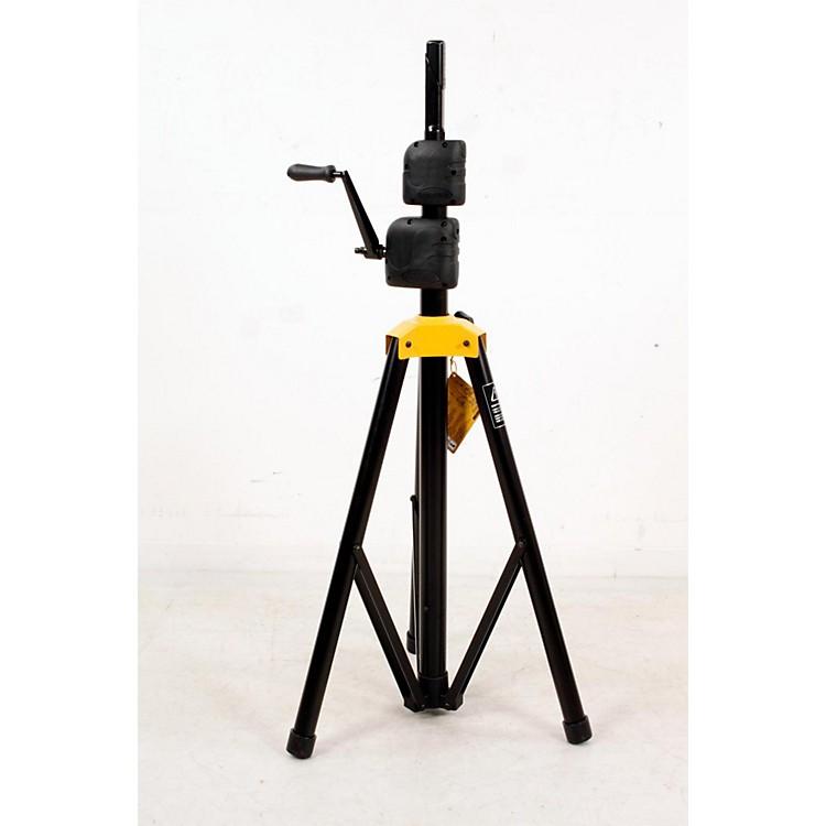 Hercules StandsSpeaker Stand with Adaptor888365796420