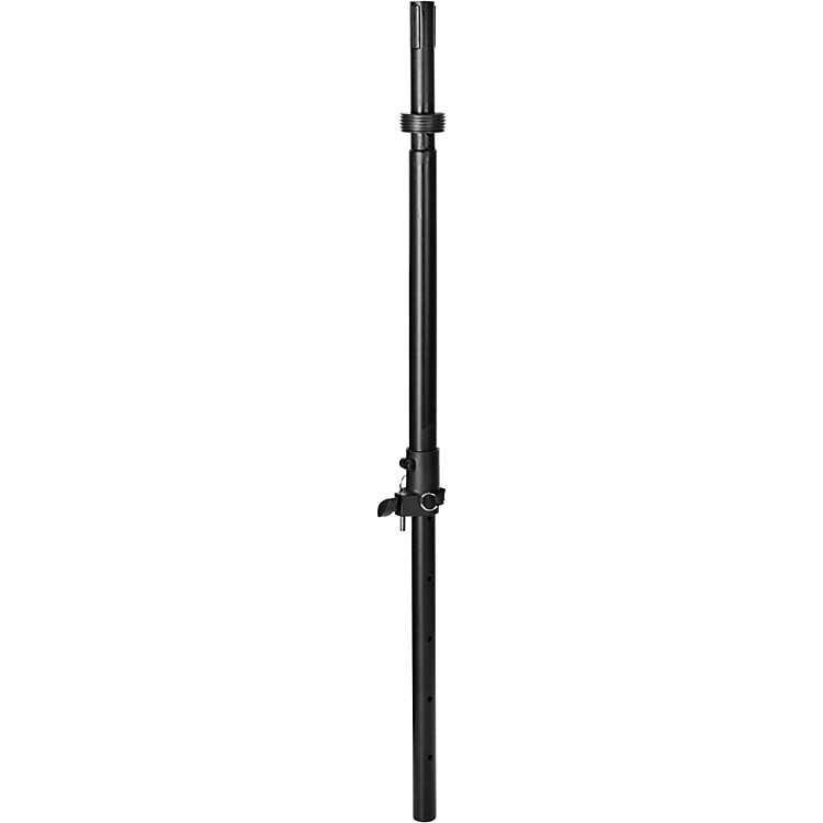 On-StageSpeaker Sub Pole With Locking Adapter