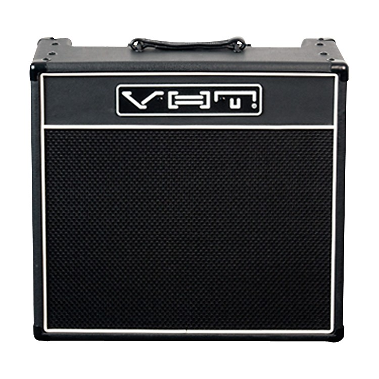 VHTSpecial 12/20 12W/20W 1x12 Hand-Wired Tube Guitar Combo Amp
