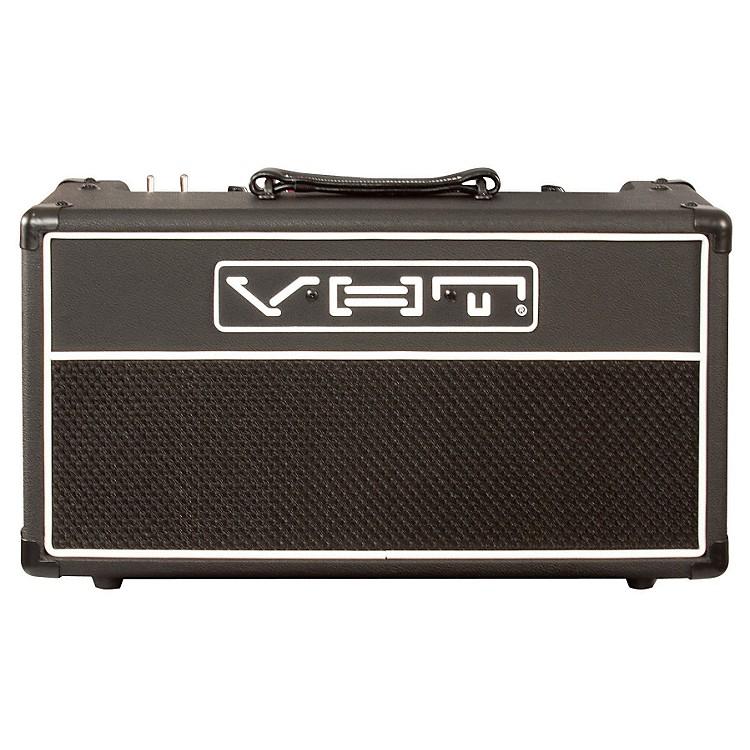 VHTSpecial 12/20W Tube Guitar Amp Head