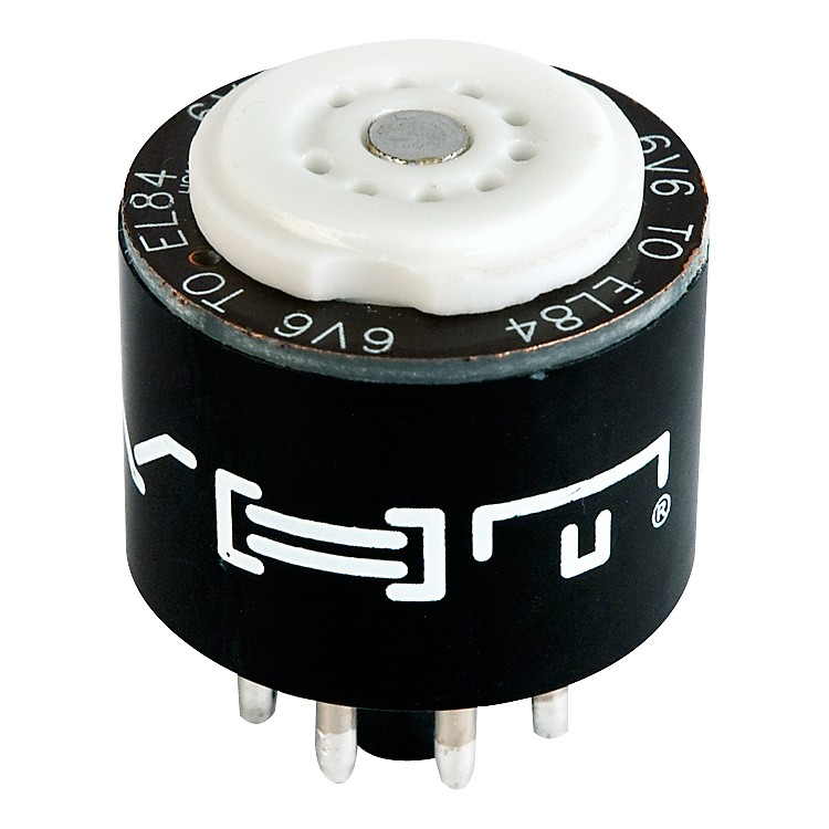 VHT Special 6 EL84 Adapter