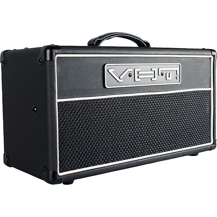VHTSpecial 6 Ultra 6W Hand-Wired Tube Guitar Amp Head