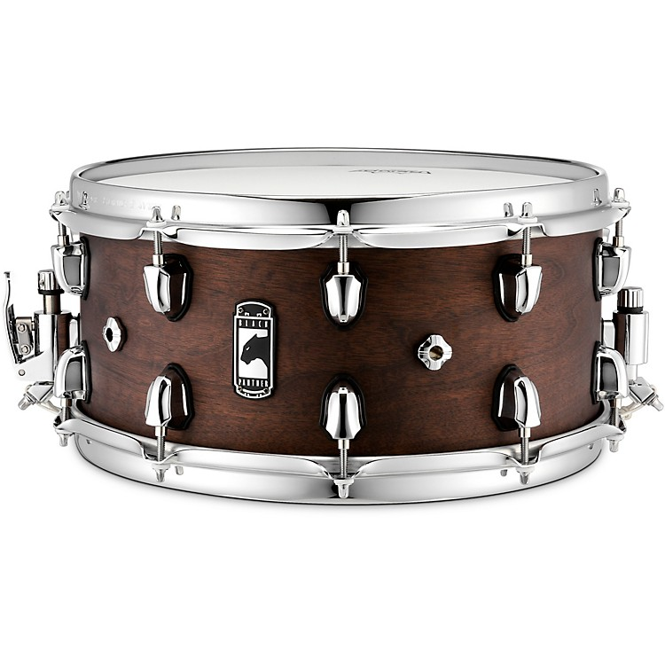 MapexSpecial Edition 30th Anniversary Snare Drum14 x 6.5 in.