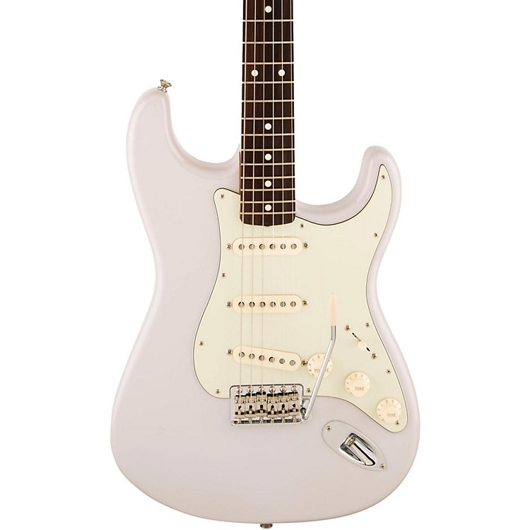 FenderSpecial Edition '60s Stratocaster Electric GuitarLilac