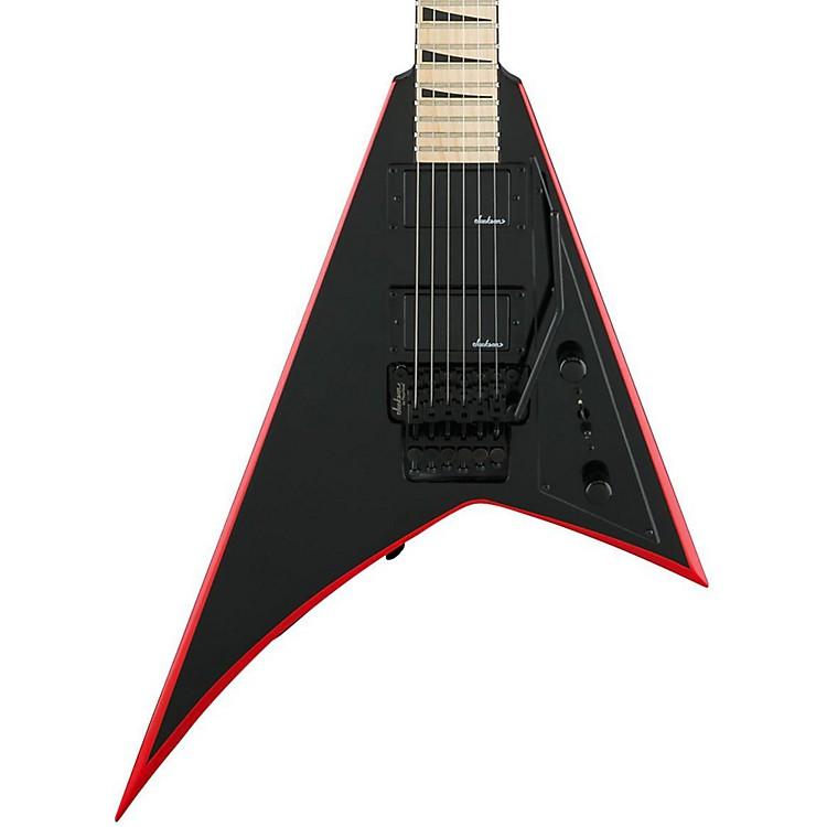JacksonSpecial Edition JS32RM Rhoads Electric GuitarBlack