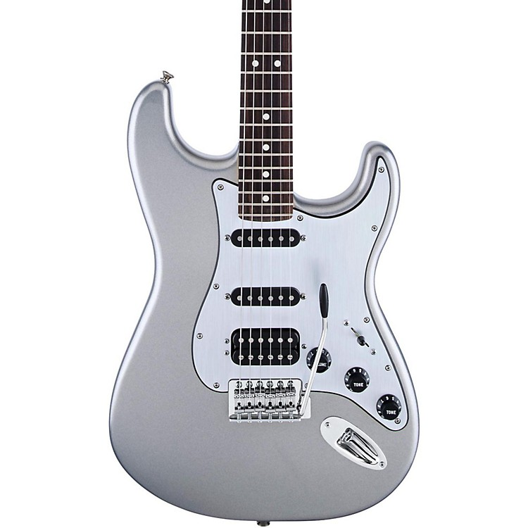fender special edition lone star stratocaster electric guitar music123. Black Bedroom Furniture Sets. Home Design Ideas