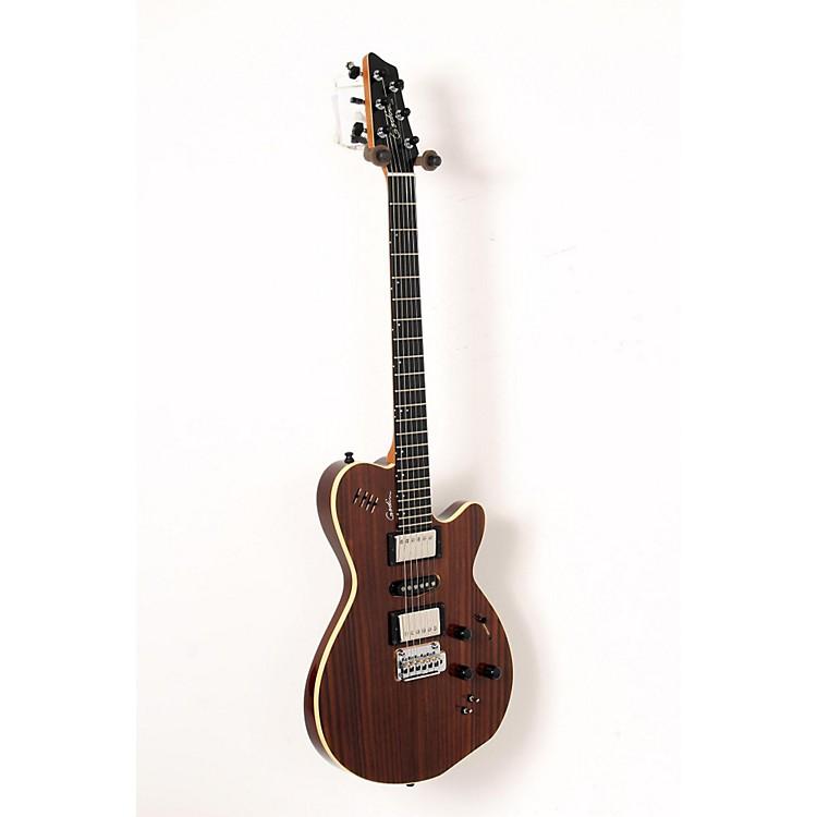GodinSpecial Edition Rosewood XTSA Electric GuitarNatural888365915999