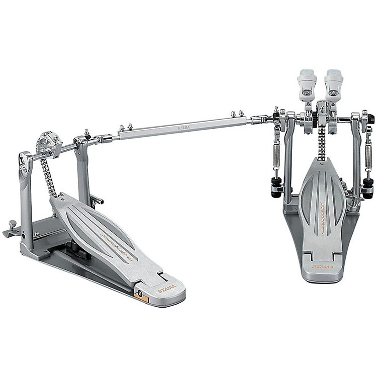 TamaSpeed Cobra 910 Double Bass Drum Pedal888365854953