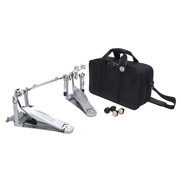 Tama Speed Cobra Double Pedal 20th Anniversary Bonus Package