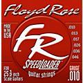 Floyd RoseSpeed Loader Strings - .010 - .046 thumbnail
