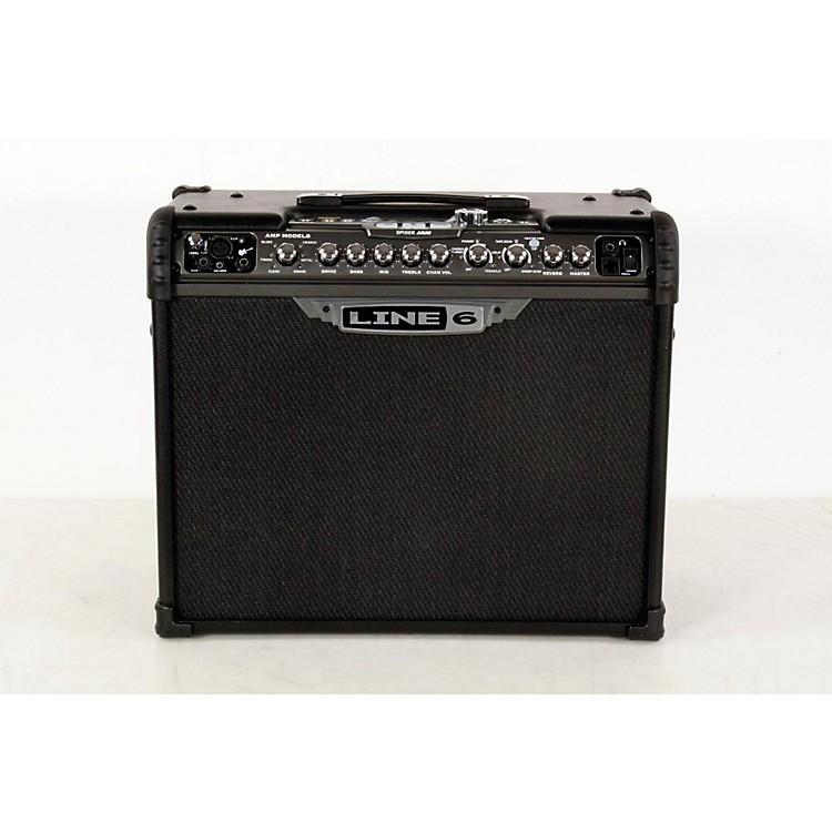Line 6Spider Jam 75W 1x12 Guitar Combo Amp888365910802