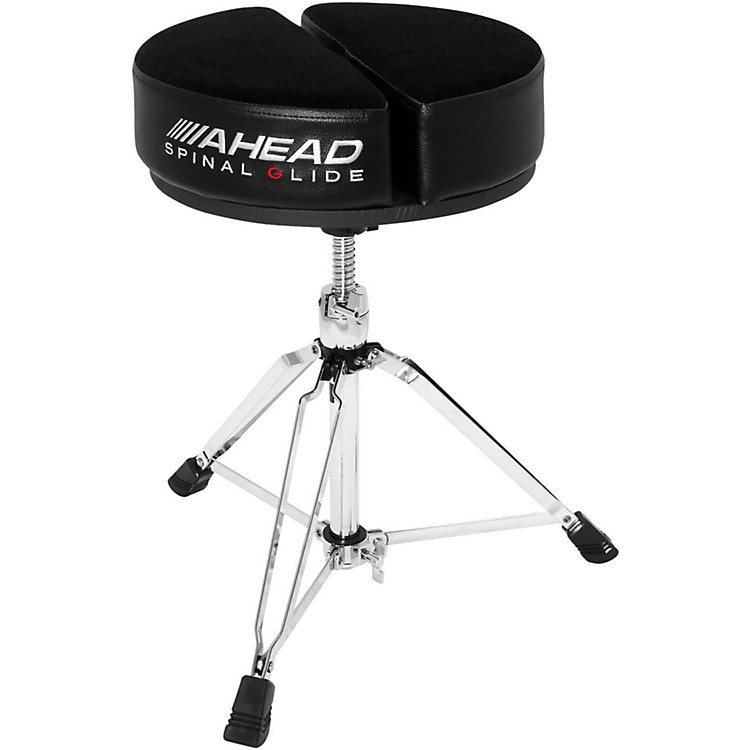 AheadSpinal G Round Top Throne