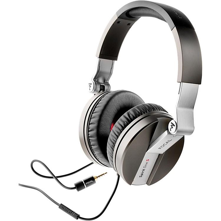 FOCALSpirit One S Headphones