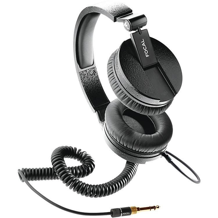FOCALSpirit Professional Headphones