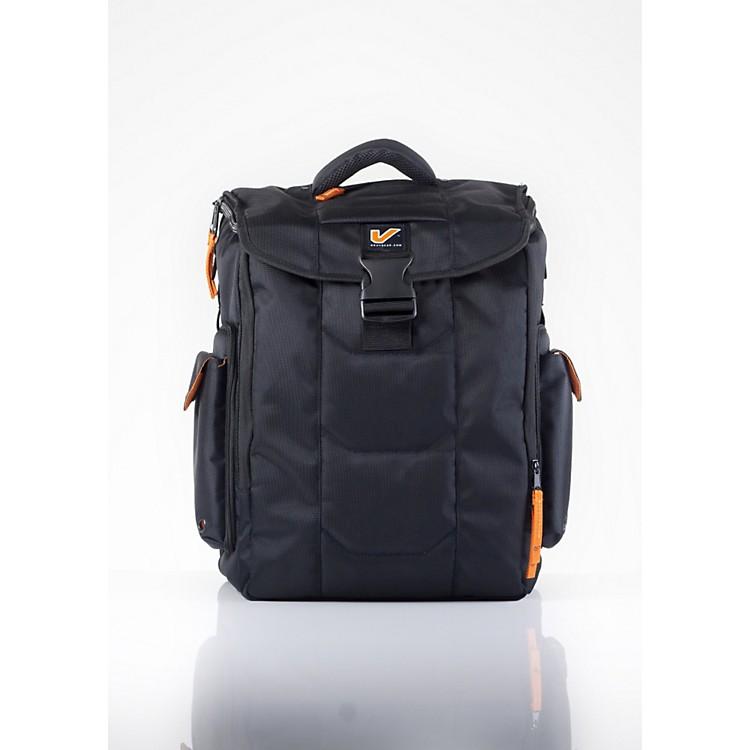 Gruv GearStadium Gear Bag
