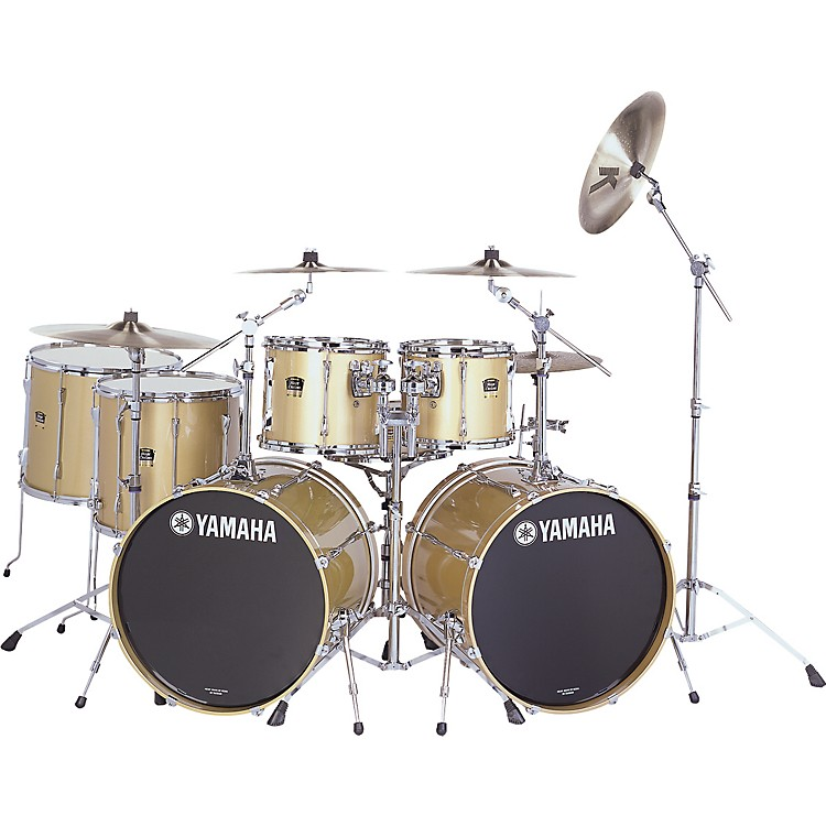 Drum Yamaha Price